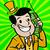 Baixar AdVenture Capitalist para SteamOS+Linux