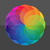 Baixar Afterlight para iOS