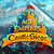 Baixar Age of Empires®: Castle Siege