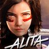Baixar Alita: Battle Angel – The Game para iOS