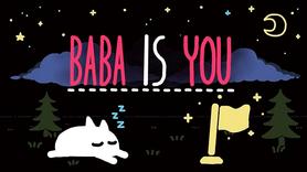 Baixar Baba Is You para SteamOS+Linux