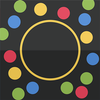 Baixar Balls Control para iOS