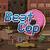 Baixar Beat Cop para SteamOS+Linux
