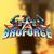 Baixar Broforce para Linux