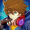 Baixar Capsulemon, Fight! para iOS