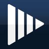 Baixar Cine Plus para Android