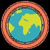 Baixar Ecosia - Árvores/Privacidade para Android