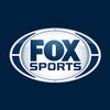 Baixar FOX Sports Brasil para Android