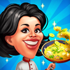 Baixar Cooking Party para Android