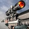 Baixar Sniper 3D Assassin®: Melhores Jogos de Tiro Grátis para Android