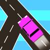 Baixar Traffic Run! para Android