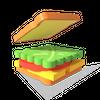 Baixar Sandwich! para Android