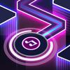 Baixar Dancing Ballz: Magic Beat para iOS