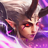 Baixar Deck Heroes: Puzzle RPG para Android