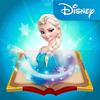 Baixar Disney Story Realms para iOS