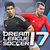 Baixar Dream League Soccer 2017 para iOS