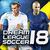 Baixar Dream League Soccer 2018