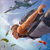 Baixar Free Fire - Battlegrounds para iOS