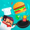 Baixar Funky Restaurant para iOS
