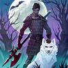 Baixar Grim Soul: Survival para iOS