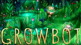 Baixar Growbot para Windows