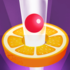 Baixar Helix Crush - Fruit Slices para iOS