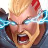 Baixar Hero Chess: Teamfight Auto Battler para Android