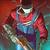 Baixar Immortal Redneck para SteamOS+Linux