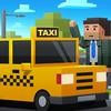 Baixar Loop Taxi para iOS