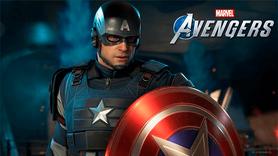 Marvel's Avengers o jogo dos Vingadores que tanto sonhamos | E3 2019