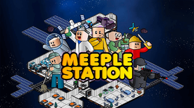 Baixar Meeple Station para SteamOS+Linux
