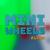 Baixar Mini Wheels para Linux