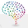 Baixar NeuroNation para iOS