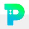 Baixar PickU - Photo Editor para Android