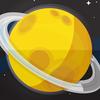 Baixar Planet Quest para Android