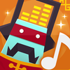 Baixar Planeta Groove MP3 para Android