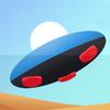 Baixar Power Hover: Cruise para iOS