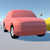 Baixar Project Wheels para Linux