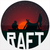Baixar Raft para Linux
