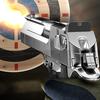Baixar Range Shooter para iOS