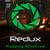 Baixar Redux para GTA V