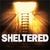Baixar Sheltered para Mac