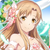 Baixar Sword Art Online: Integral Factor para iOS