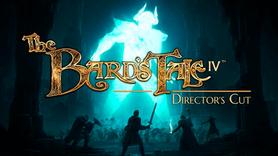 Baixar The Bard's Tale IV: Director's Cut para Windows