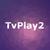 Baixar Tv Play 2 - Assistir TV Online para Android