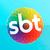 Baixar TV SBT