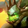 Baixar Wartide: Heroes of Atlantis para Android
