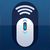 Baixar Wifi Mouse